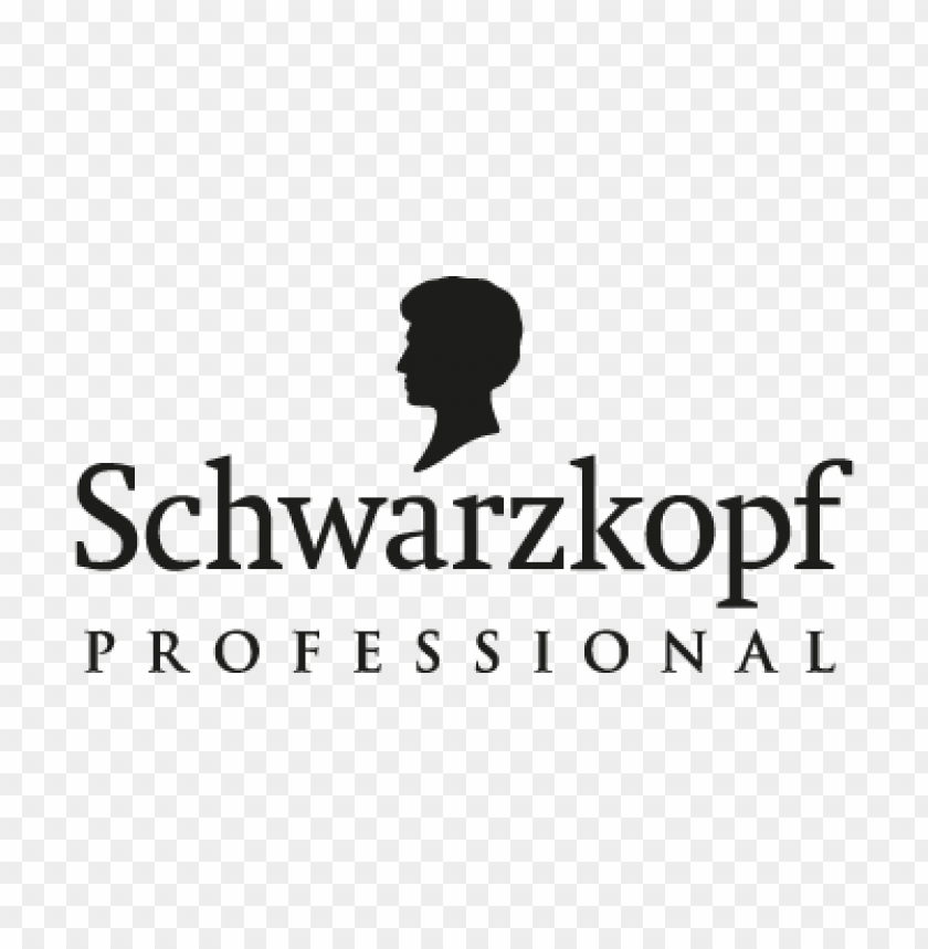 Schwarzkopf professional vector logo free 115740436077mabu2huw8