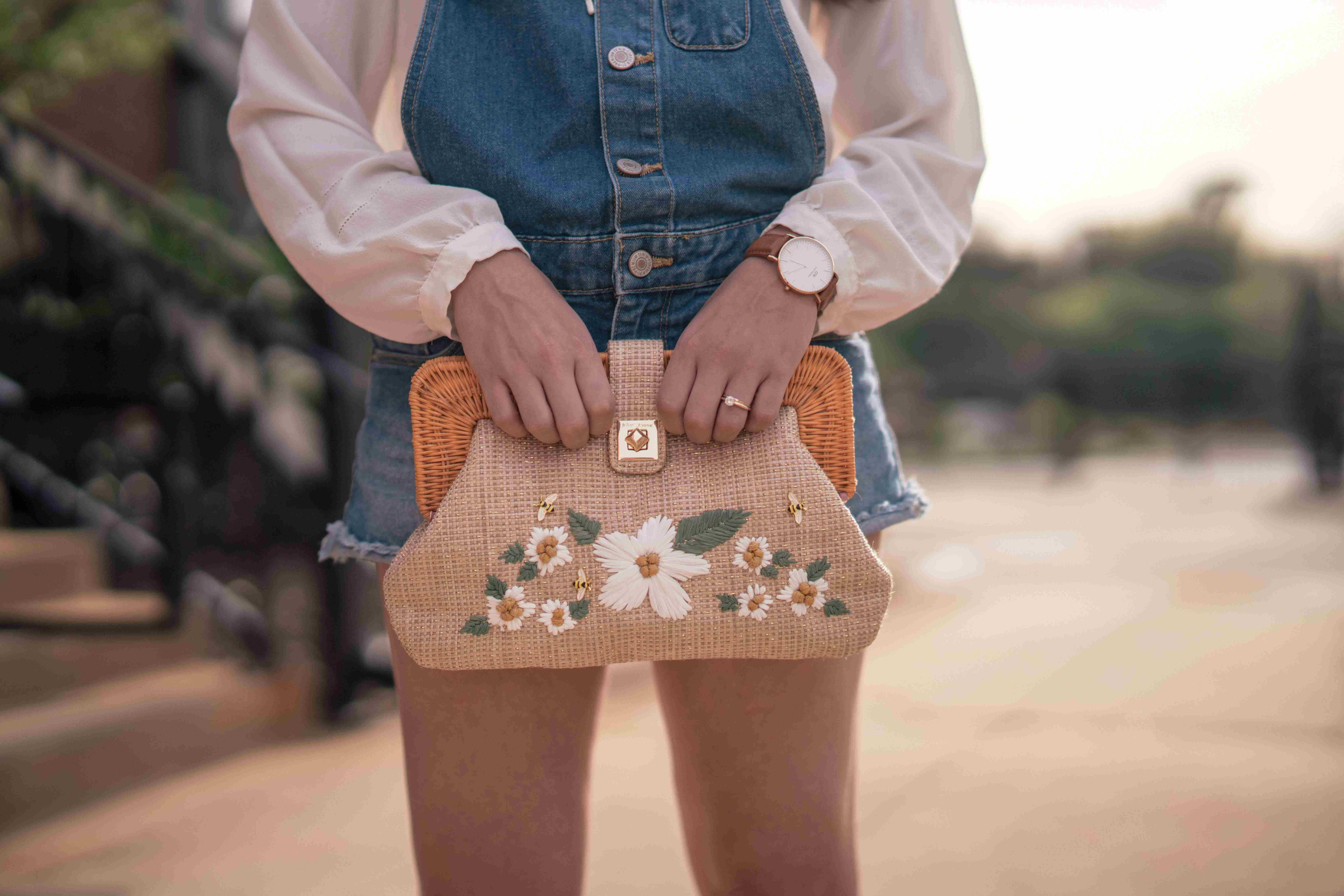 Summer bags 9