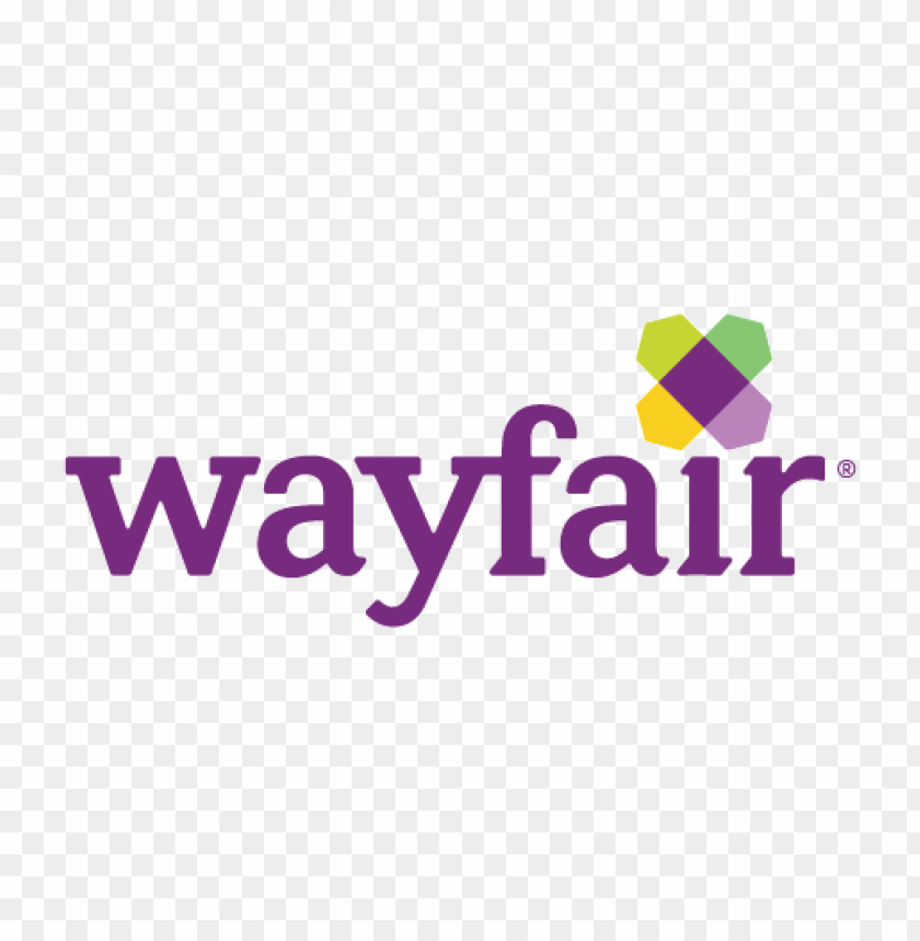 Wayfair logo vector free download 11573939809tdwzvh3e6p